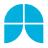 aroov AG
