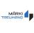 Märki Treuhand GmbH
