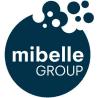 Mibelle Group, Mifa AG