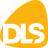 DLS StarkImJob.ch