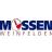 Messen Weinfelden
