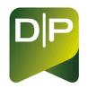Digitalpinsel AG