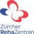 Zürcher RehaZentren | Klinik Davos