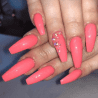 Millionails Beauty & Nails