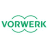 Vorwerk International & Co. KmG