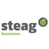 Steag & Partner AG