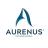 Aurenus AG