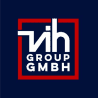 VIH Group GmbH