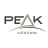 PEAK event solutions GmbH