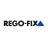 REGO-FIX AG