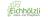 <em>Altersheim</em> Eichhölzli