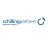 schilling partners ag
