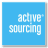 Active Sourcing AG