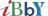 IBBY Secretariat