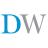 Docworld AG
