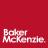 Baker McKenzie Switzerland