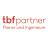 TBF + Partner AG