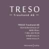TRESO Treuhand AG
