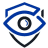 VGS Sicherheit GmbH