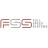 Full Speed Systems AG