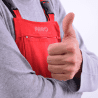 FARO AG – Facility Services