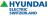 Hyundai Electric Switzerland AG