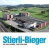 Stierli-Bieger AG