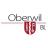 Gemeindeverwaltung Oberwil