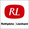 Rothpletz, Lienhard + Cie AG