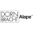Dornbracht Schweiz AG