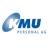 KMU Personal AG, Zürich