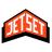 Jet Set AG