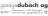 Garage Dubach AG