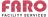 FARO AG – Facility Services