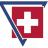 Aquasant Messtechnik AG
