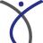 Klinik Hohmad AG