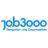 Job 3000 AG