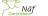 Näf Gartenbau GmbH