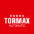 TORMAX Schweiz AG