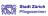 Pflegezentren der Stadt Zürich