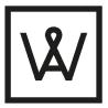A&W Verlag AG