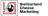 Switzerland Cheese Marketing AG