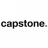 Capstone Partners