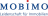 Mobimo Management AG