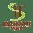 Holzagentur Schweiz AG