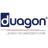 duagon AG