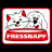 FRESSNAPF Schweiz AG