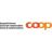 Ausgleichskasse Coop