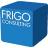 Frigo-Consulting AG
