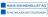 Hans Bohnenblust AG, Schaltanl.+ Steuerungen